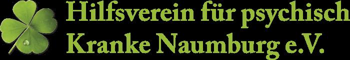 Hilfsverein Naumburg